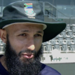 Amla on the GDL