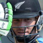 No Tests for Guptill