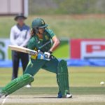 Proteas Women push for historic series win