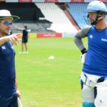 It's tough leaving match-winners out – Boucher