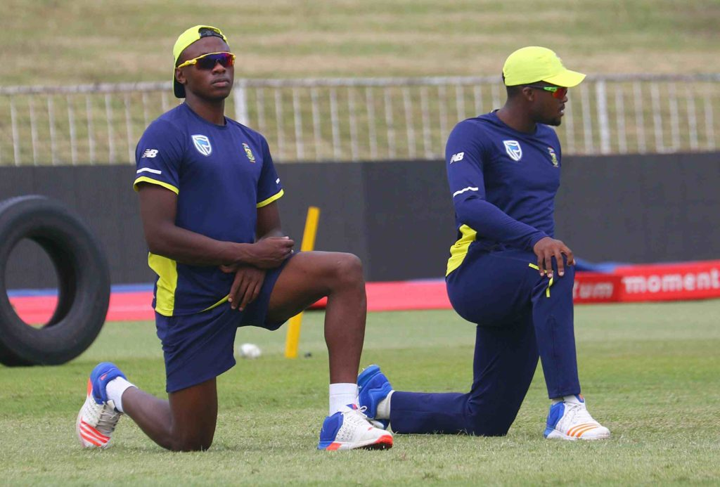 KG fined by ICC