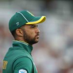 Loss good for Champions Trophy – Duminy
