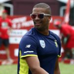 Return date set for Philander