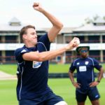Morkel returns as Titans seek cup double