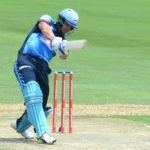 Morkel blitz sends Titans top