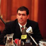 Hansie involved in match-fixing before caught – Kepler