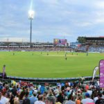 CSA to launch revamped T20 league