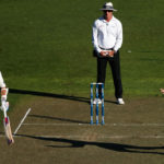 Duminy topples New Zealand