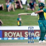Proteas have found best XI