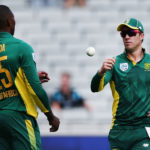 Rabada needs help at death