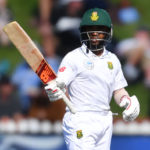 Bavuma, De Kock help SA take lead