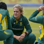 Proteas women to test ODI progress