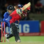 Lions edge to victory over Cobras