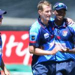 Morris, AB lead Titans to summit