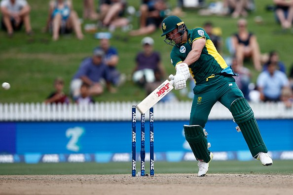 AB dazzles at the death