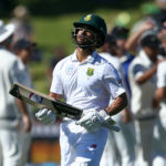 Proteas' batting woes run deep