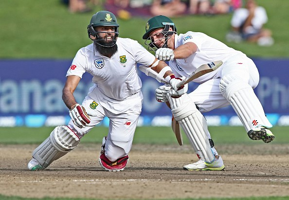NZ on top after SA collapse