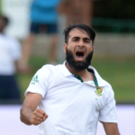 Tahir best short-term option