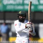 Third Test Preview: NZ vs SA