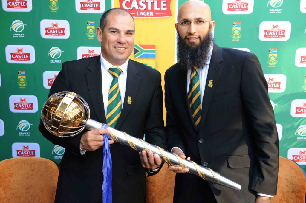 Proteas could lose out on R3,74-million