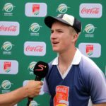 Preview: Wynberg Boys