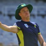 Morkel returns for first Test