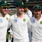 1st Test preview: NZ vs SA