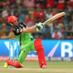 Top five: SA Performances in IPL 2016