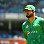 Umar Akmal, Azhar recalled for Champions Trophy