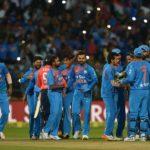 India fail to meet squad deadline