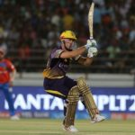 Lynn's IPL season in doubt
