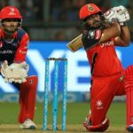 Jadhav sets up RCB win