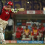 Amla and Miller fail to make impact