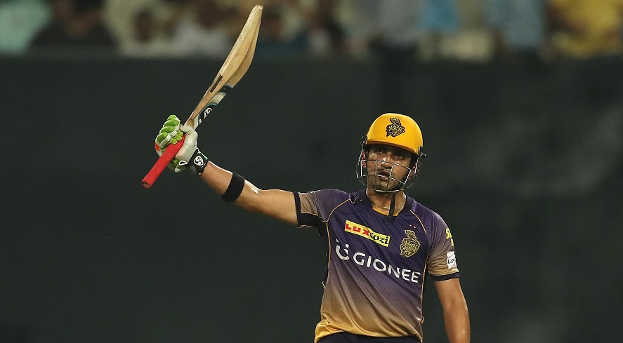 Gambhir: Rules favour batsmen, bowlers becoming redundant