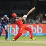 AB can't prevent RCB defeat