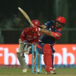 Billings, Anderson set up Delhi victory