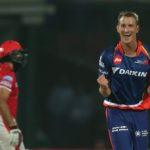 Daredevils owners want T20 Global League stake