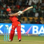 AB and Miller nominated for all-time IPL XI