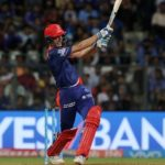 Bowlers star as MI win