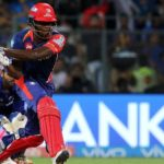 Rabada's smashing IPL debut