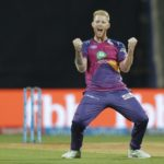 Pune edge leaders Mumbai in thriller