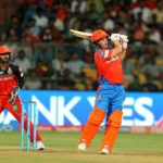AB's RCB suffer another defeat
