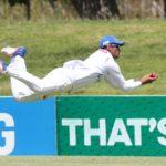 Smith targets SA A