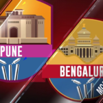 Preview: RPS vs RCB