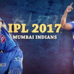 Preview: Can Mumbai Indians win third title?