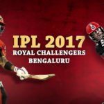 Preview: Royal Challengers Bangalore