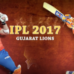 Preview: Top-heavy Gujarat Lions