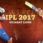 Preview: Top-heavy Gujarat Lions