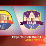 Preview: GL v KKR