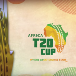 Africa T20 Cup 2017